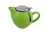 Curvy verde