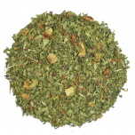Menta Manzana Oriental (Libera-té)