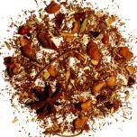 Roasted Almond Chai