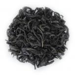 Purple Tea Leaf
