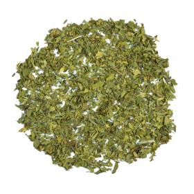 Menta (Peppermint)