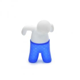 Tea Man Azul