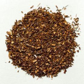 Honeybush - orgánico