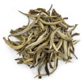 Silver Needle (Yunnan)