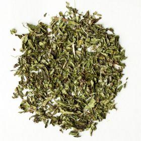 Hierbabuena (Spearmint)